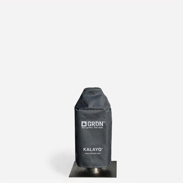 Kalayo tubo-Q Wetterschutzhaube / Abdeckung