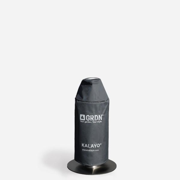 Kalayo tubo Wetterschutzhaube / Abdeckung